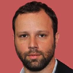 Yórgos Lánthimos - Réalisateur