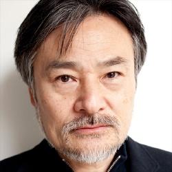 Kiyoshi Kurosawa - Réalisateur