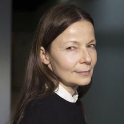 Dominique Reymond - Actrice