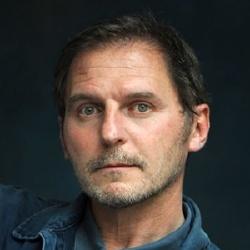 Nicolas Jouhet - Acteur