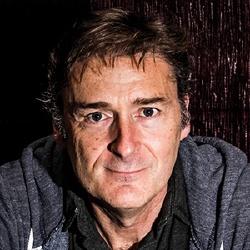 PJ Hogan - Réalisateur