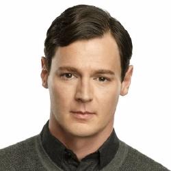 Benjamin Walker - Acteur