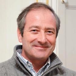 Julian Wadham - Acteur