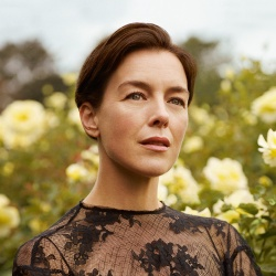 Olivia Williams - Actrice