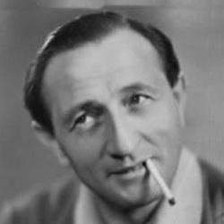 Henri Decoin - Réalisateur