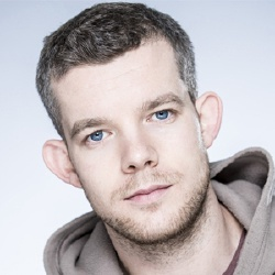 Russell Tovey - Acteur