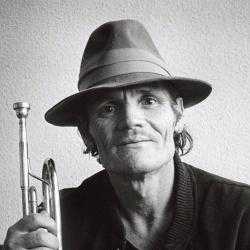 Chet Baker - Musicien