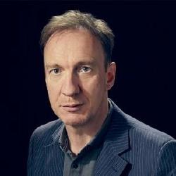 David Thewlis - Acteur