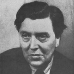 Alban Berg - Compositeur