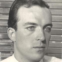 Ángel Del Pozo - Acteur