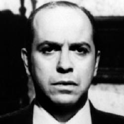 Robert Manuel - Acteur