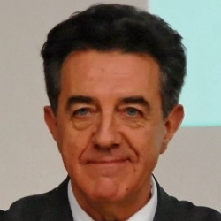 Yves Cochet - Politique