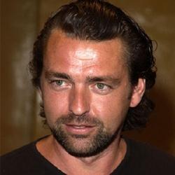 Angus Macfadyen - Acteur