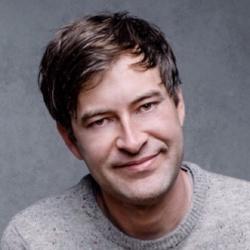 Mark Duplass - Scénariste