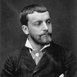 Alfred de Musset - Poète