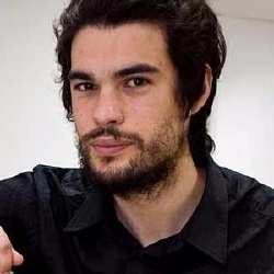 Oliver Laxe - Réalisateur