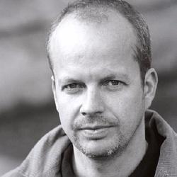 Claus Guth - Metteur en scène
