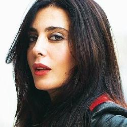 Nadine Labaki - Scénariste