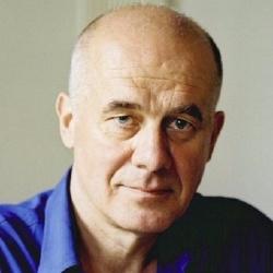 Hanns Zischler - Acteur