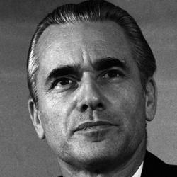 Jean-Jacques Chaban-Delmas - Politique
