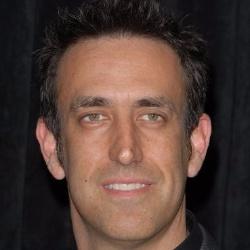 Nathan Hope - Réalisateur