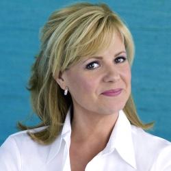 Bonnie Hunt - Actrice