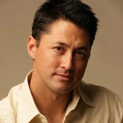 Michael Wong - Acteur