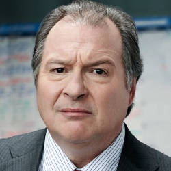 Kevin Dunn - Acteur