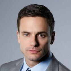 Chris J Johnson - Acteur