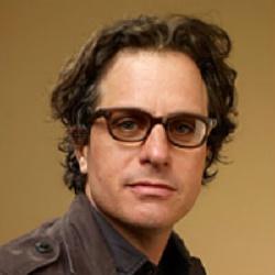 Davis Guggenheim - Réalisateur