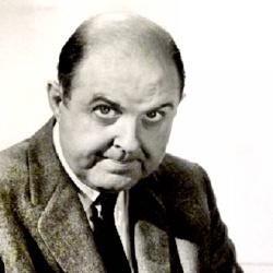 John McGiver - Acteur