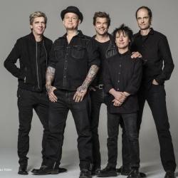 Die Toten Hosen - Groupe de Musique