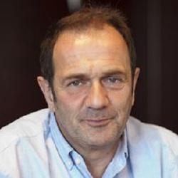 Gilles Legrand - Réalisateur
