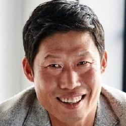 Hae-jin Yoo - Actrice