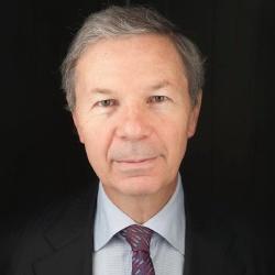 Jean-Marie Guéhenno - Invité