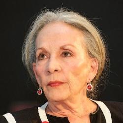 Isela Vega - Actrice
