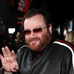 John Moore - Réalisateur