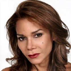 Daphne Rubin-Vega - Actrice