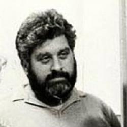 Alfonso Brescia - Réalisateur