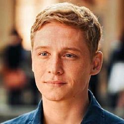 Matthias Schweighöfer - Acteur