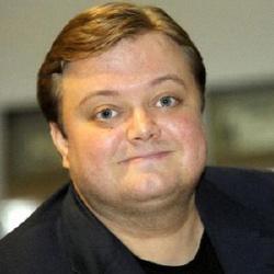 Mikko Franck - Chef d'orchestre