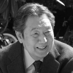 Shunsuke Kikuchi - Musicien