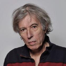 Jacques Doillon - Réalisateur