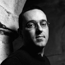 Christophe Blanc - Réalisateur