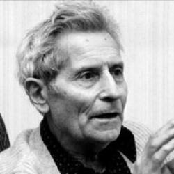 Georges Franju - Réalisateur
