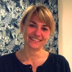Priscilla Pizzato - Réalisatrice