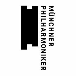 Orchestre philharmonique de Munich - Orchestre