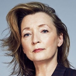 Lesley Manville - Actrice