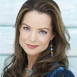 Kimberly Williams - Actrice