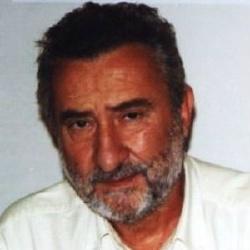 Joe D'Amato - Réalisateur